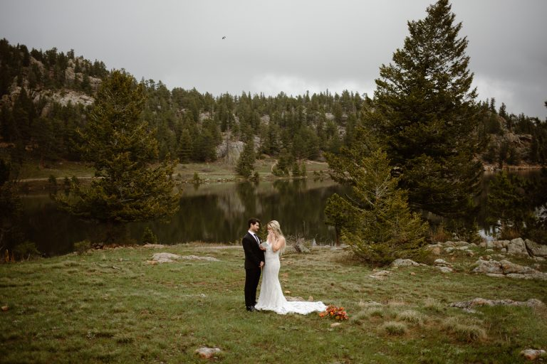 Elopement Ceremony Script – How to Have the Perfect Elopement Ceremony