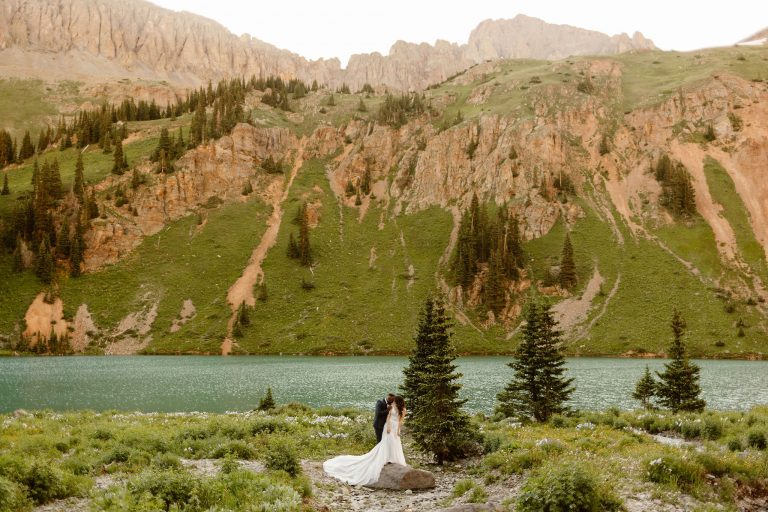 How to Elope in Colorado – Everything You Need to Know About Eloping in Colorado